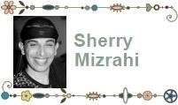 Sherry Mizrahi