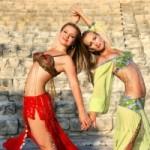ריקוד בלאדי