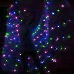 ריקוד מחשמל