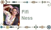 Fifi Ness