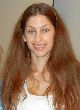 Sadie Marquardt